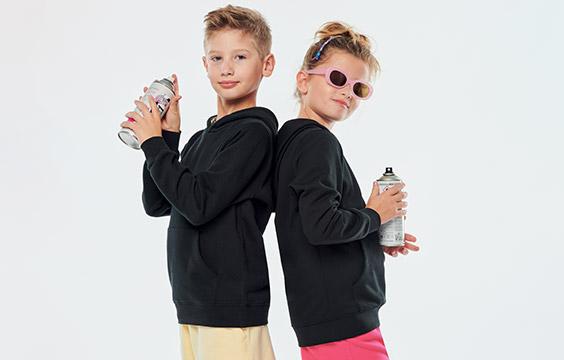 Gbdruckag - Enfant & Bébé